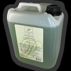 66245 Distributeur de savon Aviva Chrome, 2 r