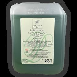 68144 Distributeur de savon Signature Chrome, 1 r