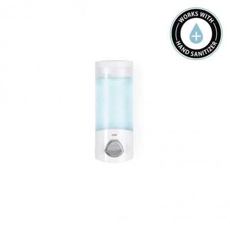 Distributeur de savon Uno