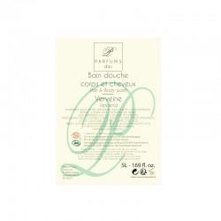 66150 Distributeur de savon  Aviva Blanc, 1 r