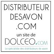distributeurdesavon.com